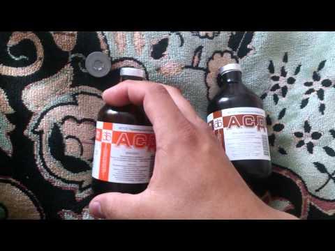 Лечение простатита АСД Фракцией 2 эффективно или нет?