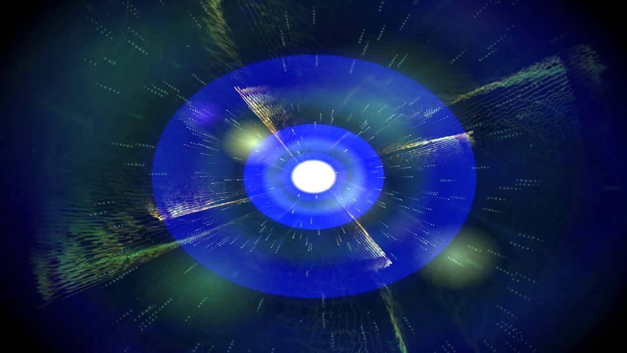 Sound Effect 02 Media Mission Complete
