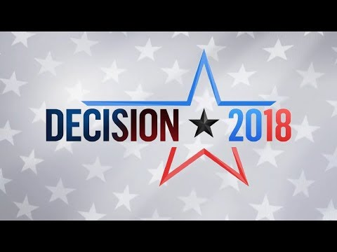 Special Election Night Coverage 2/27/18