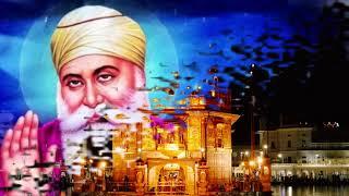 Tudh Dithe Sache Patshah Bhai Satinderbir Singh Ji