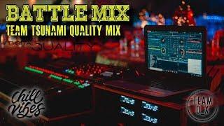 O_X - Iloilo Vibes (Demo Mix)[BATTLE MIX 2019]