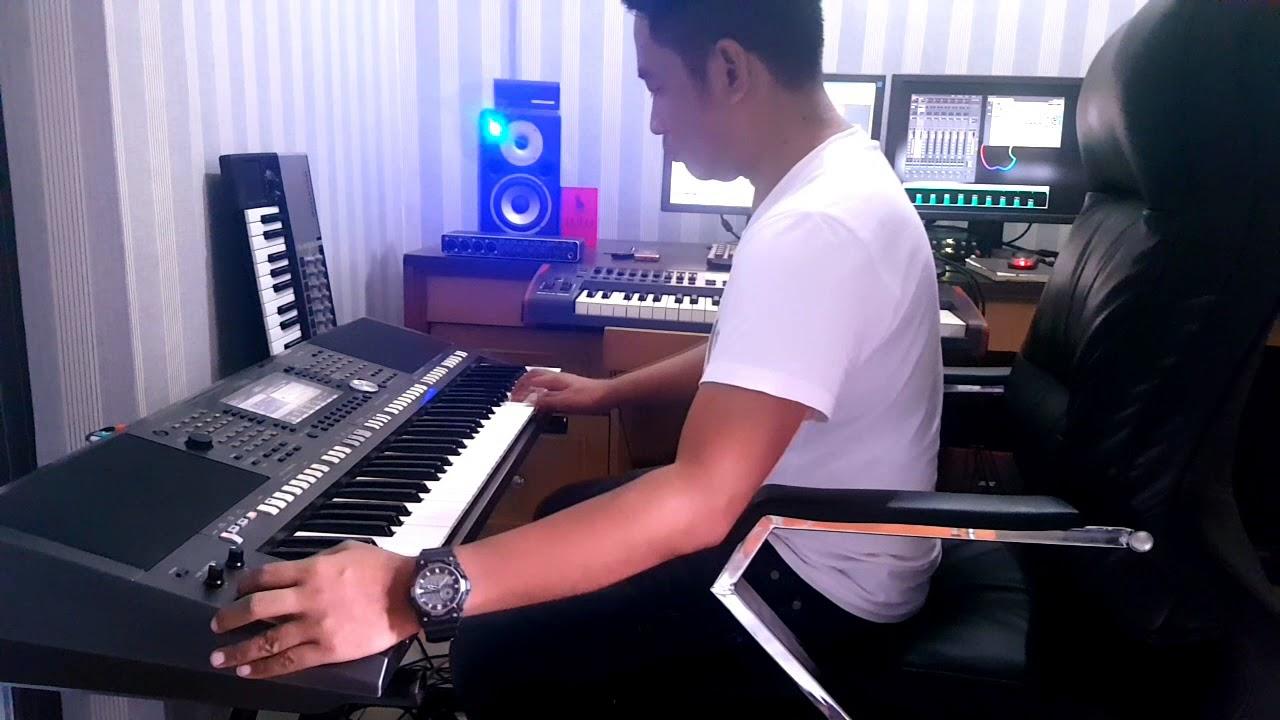 Image Result For Style Keyboard Yamaha Nostalgia