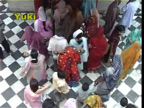 Teri Kirpa Se Shyam Prabhu Har Kaam Mera Ho Jata Hai