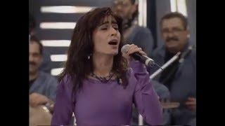 Yıldız Tilbe Kardelen'i İlk Defa Söylüyor (1995)