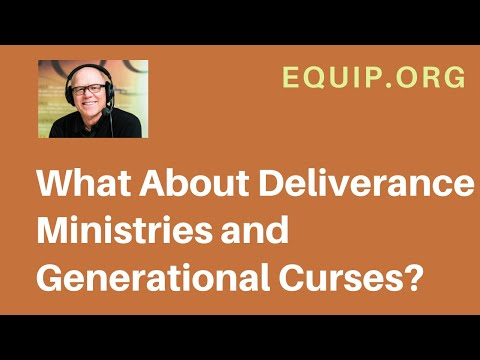 deliverance-ministries-and-generational-curses