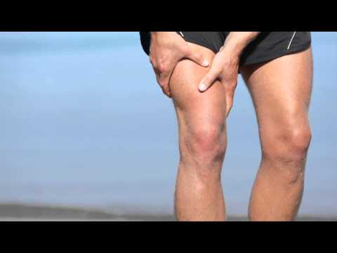 What is Delayed Onset Muscle Soreness (D.O.M.S.) with Dr. Ron Short