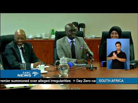 Home Affairs confirms Atul, Rajeesh Gupta are South African citizens