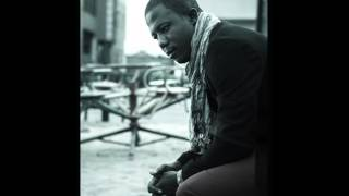I Believe - Sanjo Adegoke (Lyrics)