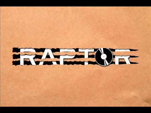 Raptor   Hip Hop Joints #4