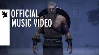 Will Sparks - Techno Viking (Official Music Video)