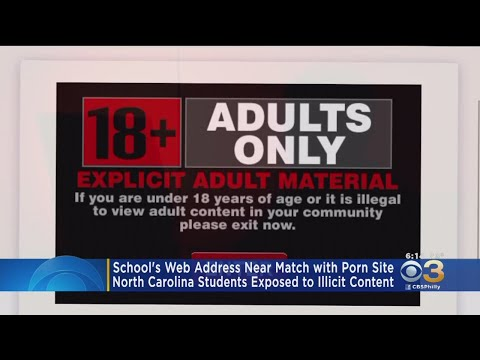 Pornhub Presents Old School: A Complete Guide to Safe Sex After 65 from YouTube · Duration:  1 minutes 31 seconds