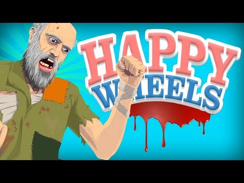 Happy Wheels   Unblocked Games for School!   Google Chrome 11 6 2017 6 37 57 AM