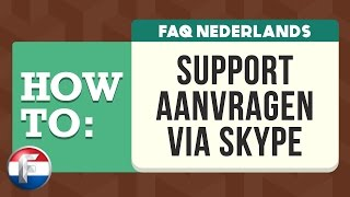 Hoe benader je skype support: tips, tricks en een paar regels