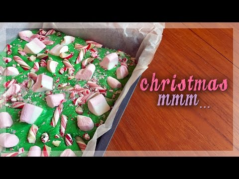 DIY video Christmas Candy  | Yeni il...