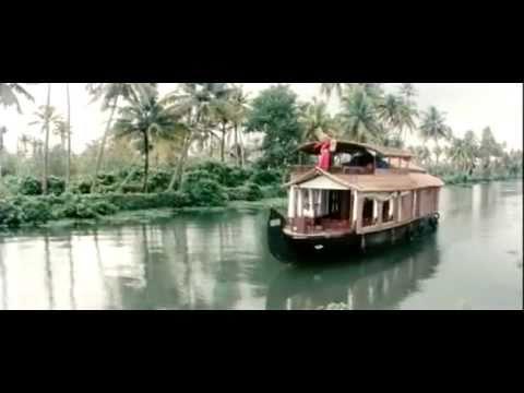 Rong Diya Morom (Assamese).mp4