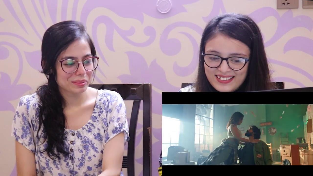 Taaron Ke Shehar Song: Neha Kakkar, Sunny Kaushal | Jubin Nautiyal,Jaani | Pakistan Reaction