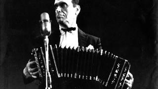 Pedro Laurenz - 1944 - Esta noche al pasar (Linares)