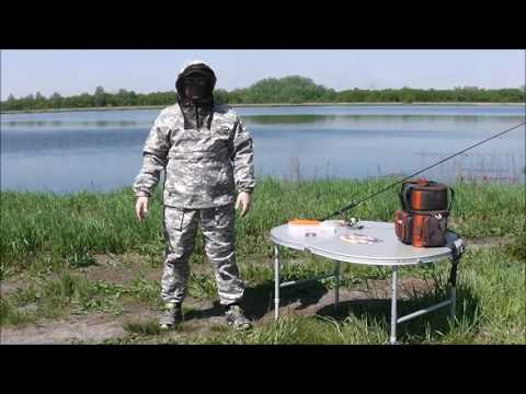 Росомаха, одежда для туристов, охотников, рыбаков в новосибирске, иркутске, красноярске, барнауле. Костюм биостоп xб-2 пэ. Акция 10 %. Тканевые складки особого кроя задерживают клещей на участках костюма, обработанных акарицидным препаратом, быстро отравляющим паразита.