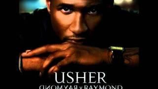 Usher - She Don