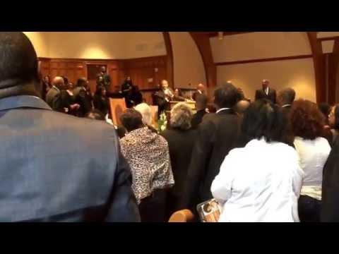 LORD I COME TO THEE                                     (Rev. Wayne Evans) 10/31/2015 ; Marietta Ga.