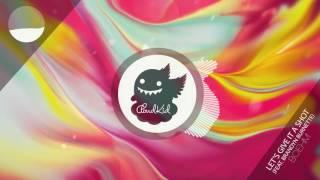 Boehm feat. Brandyn Burnette - Let