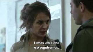Inside Men - Episódio 02 - PROMO - Legendado [PT-BR]