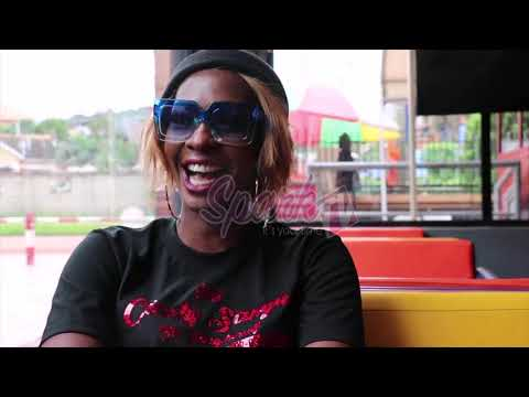 I invited Sheebah to my concert but still waiting for reply - Cindy | Live Wire