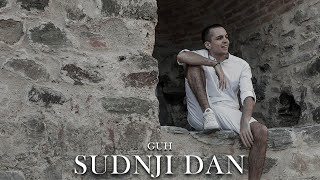 GUH - SUDNJI DAN (Official Music Video) 4K