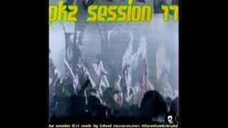 Pk2 vol.17 - Dj Takoni - 03/03/2001