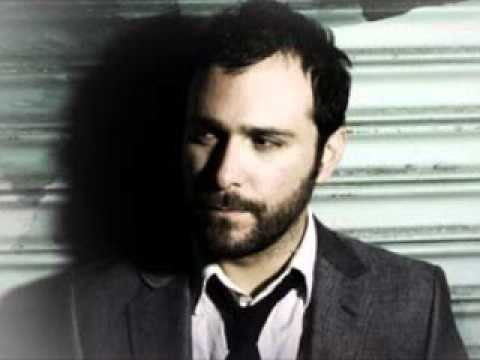 greg laswell high and low