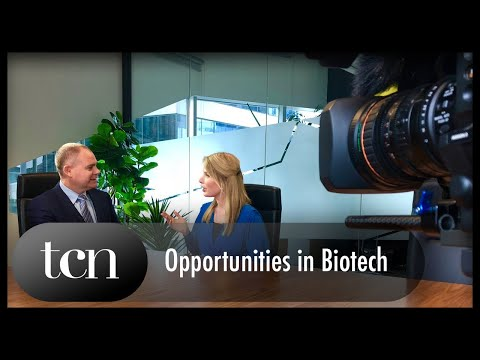 Outlook & Opportunities For ASX Stocks In Biotech Sector