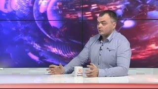 Как и когда закончится война на Донбассе?