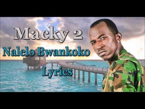 Download Zambian Music Blog, Zambian Watch Dog, Zambia ...