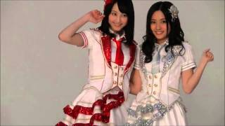 SKE48終身名誉研究生松村香織の アソボート潜入取材動画その4.