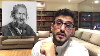 قصة الوزير اليهودي بالمغرب هارون بن بطاش ، وزوال الدولة !!