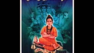 Repeat youtube video Sripada Sri Vallabha Siddha Mangala Stotram.wmv