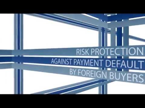 Exim Bank Corp Profile Video FINAL 5 40 min Oct 22 2013