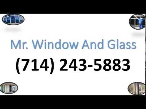 window- -window-repair-(714)-243-5883-window-replacement-services-laguna-beach,-ca