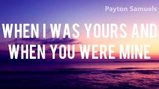 Gryffin & ZOHARA - Remember (Lyrics)