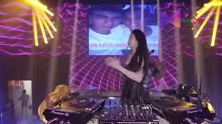 NONSTOP DJ 2020 CĂNG ĐÉT - NHẠC SÀN DJ NONSTOP CỰC MẠNH GÁI BAY