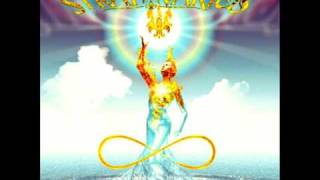 Stratovarius - Eagleheart [Demo Version]