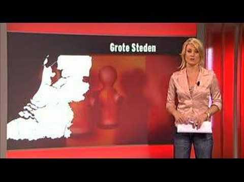 Vlaanderen en Nederland samen?
