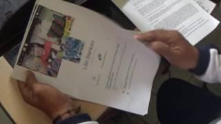 Download Video BURUH PABRIK SEBARKAN VIDEO PORNO TEMAN WANITANYA MP3 3GP MP4