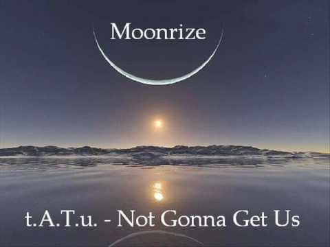 t.A.T.u. - Not Gonna Get Us (Brainsick Remix)