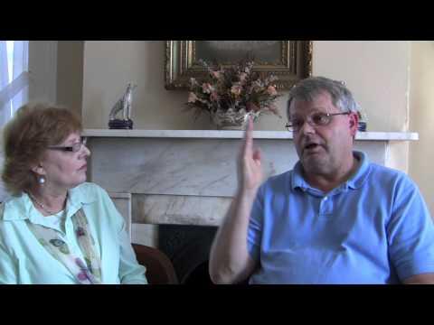 Vietnam War - Interview with John Dowd