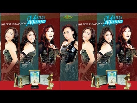 Manis Manja Group - Rela [OFFICIAL]