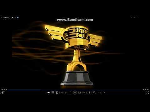 Cars Dvd Menu Walkthrough Yt