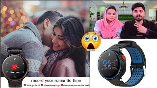 BEST SMARTWATCH REVIEW VERY CHEAP PRICE ,mijiaowatch X2 Plus Smart Watches
