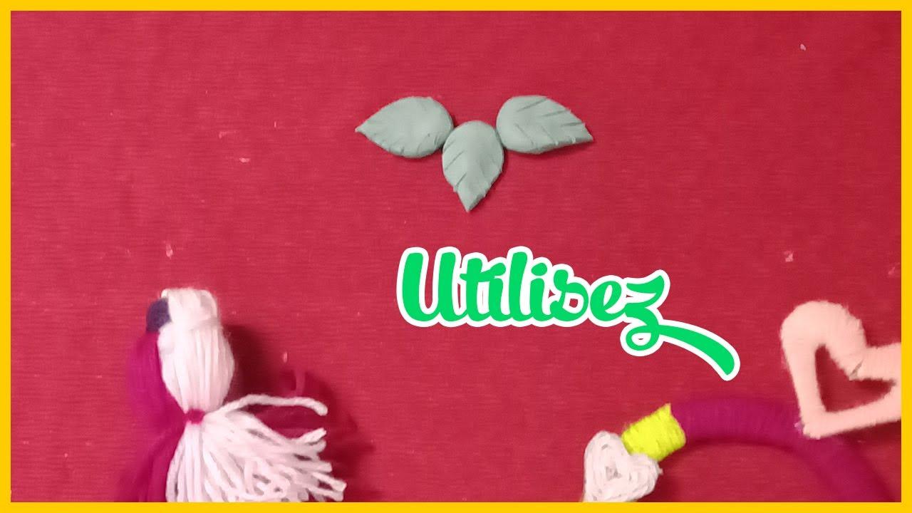 Utilisez des ciseaux pour couper des rouleaux de papier de n'importe - lelbc