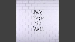 Pink Floyd - The Trial Video
